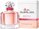Guerlain - Mon Guerlain Bloom Of Rose