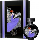 Haute Fragrance Company - Wrap Me In Dreams