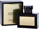 HUGO BOSS - Baldessarini Strictly Private
