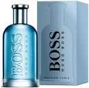 HUGO BOSS - Boss Bottled. Tonic