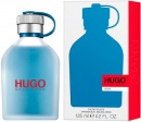 Hugo Boss - Hugo Boss Now