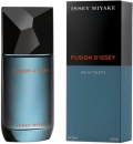 Issey Miyake - Fusion D`Issey