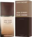 Issey Miyake - L`eau D`Issey Pour Homme Wood&Wood