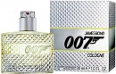 James Bond 007 - James Bond 007 Cologne