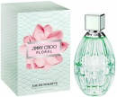 Jimmy Choo - Jimmy Choo Floral