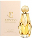 Jimmy Choo - Vanilla Love