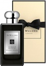 Jo Malone - Cypress & Grapevine Cologne Intense