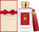 Jo Malone - English Pear & Freesia Cologne Limited Edition