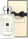 Jo Malone - Fig & Lotus Flower Cologne