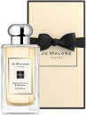 Jo Malone - Honeysuckle & Davana Cologne