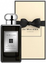 Jo Malone - Vetiver & Golden Vanilla