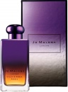Jo Malone - Violet & Amber Absolu Cologne