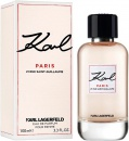 Karl Lagerfeld - Karl Paris 21 Rue Saint Guillaume