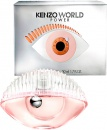 Kenzo - Kenzo World Power Eau De Toilette