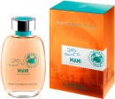 Mandarina Duck - Let`s Travel To Miami For Woman