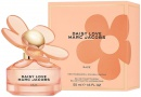 Marc Jacobs - Daisy Love Daze