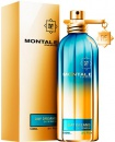 MONTALE - Day Dreams