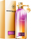 Montale - Ristretto Intense Cafe