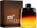 MONTBLANC - LEGEND NIGHT