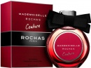 Rochas - Mademoiselle Rochas Couture