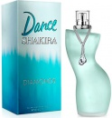 SHAKIRA - Dance Shakira Diamonds
