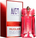 Thierry Mugler - Alien Fusion