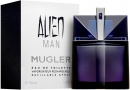Thierry Mugler - Alien MAN