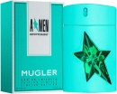 Thierry Mugler - A*MEN Kryptomint