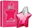 Mugler - Angel Nova