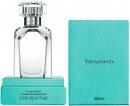 Tiffany - Tiffany Sheer