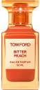 Tom Ford - Bitter Peach