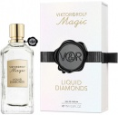 Viktor & Rolf - Magic LIQUID DIAMONDS