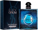 Yves Saint Laurent - Black OPIUM Intense